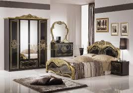 chambre à coucher complète chambre complete pour adulte tous les fournisseurs chambre a