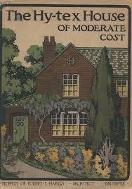 326 best vintage house plan catalogs images on pinterest vintage