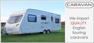 Second Hand Caravan Awnings For Sale Caravans For Sale Second Hand Caravans Imported Caravans