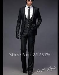 groom in leather pants google search groom look pinterest