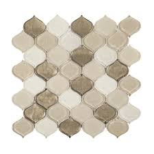 crushed glass tile backsplash u2013 100 jeffrey court glass tile backsplash jeffrey court bohem 100