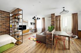 Difference Between Hardwood And Laminate Flooring How To Tell The Difference Between Hardwood And Laminate Flooring