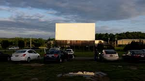 drive in theater tn 28 images higgins moonlite drive in along