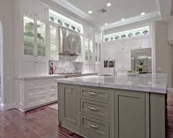 kitchen remodel las vegas modern kitchen get kitchen
