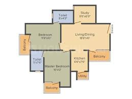 Post Hyde Park Floor Plans Iitl Nimbus The Hyde Park In Sector 78 Noida Price Floor Plans