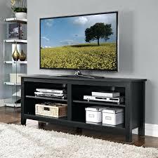 Tv Stand Furniture Table Tv Stands U2013 Flide Co