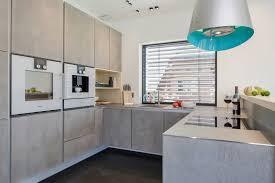 Wohnidee Wohnzimmer Modern Wohnzimmer Offen Gestaltet Wohnzimmer Moderne Wohnungen Werden