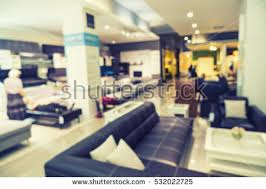 Sofa Furniture Sale by Furniture Store Stock Images Royalty Free Images U0026 Vectors