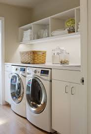Organizing Laundry Room Cabinets 128 Best Laundry Room Wants Images On Pinterest The Laundry