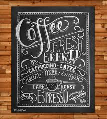 Pinterest Chalkboard by Like The Swirls The Border The Way The Font Crosses The Border