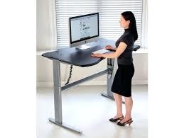 Diy Ikea Standing Desk by Desk Lift Standing Desk Conversion Kit Standing Desk Motorized