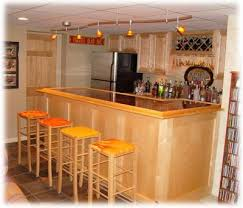 building a home bar plans build a home bar free plans homes floor plans
