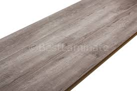12mm laminate flooring w padding attached timeless designs