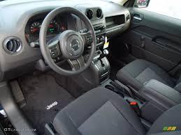 jeep patriot 2016 interior 2013 jeep patriot interior wallpaper 1024x768 13983