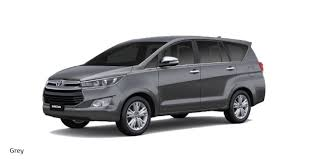 All New Pajero Sport List Kap Mobil Depan Molding Chrome new toyota innova to be sold as innova crysta in india maxabout