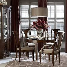 Mybobs Dining Rooms 41 Best Dining Rooms Images On Pinterest Dining Room Sets