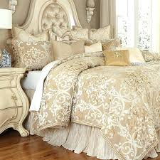 high end comforters sets textured luxury bedding collections 11