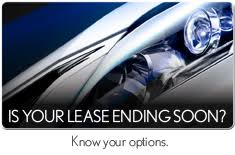 lexus financial contact lexus financial services