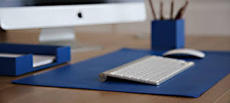 Office Desk Pad Top 5 Desk Pads The Buyers Guide Best Chair And Table