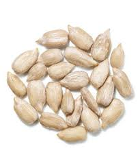 the health benefits of chia seeds pumpkin seeds flaxseed and