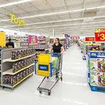 walmart plymouth ma black friday hours walmart assistant store manager salaries glassdoor