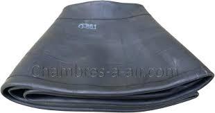 chambre à air voiture chambre a air dans pneu voiture valve c18 s fondatorii info