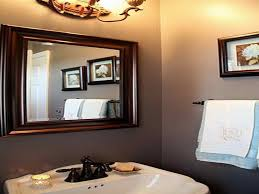 Powder Room Decor Ideas Decorating Ideas For Powder Rooms Powder Room Decor Tips U2013 Room