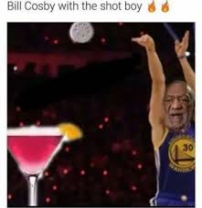 Cosby Memes - bill cosby memes