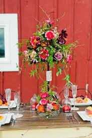Wedding Flowers Denver Peaches U0026 Pomegranates Wedding Flowers Denver Colorado