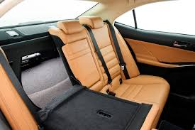 lexus nx enhancement pack 2 2015 lexus is300h f sport hybrid 2 5l 4cyl hybrid automatic sedan