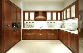 Kitchen Cabinet Doors Only Price Replacing Kitchen Cabinet Doors Simplir Me