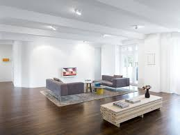 wohnzimmer licht beleuchtung im wohnzimmer tipps für die lichtplanung