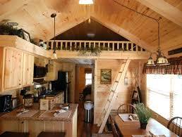 modular log cabins rv park model log cabins 1 mountain log cabin