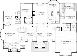 ballantyne place ranch floor plans luxury house plans