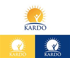 about us kansas association of 60 professional bold construction logo designs for kardo a