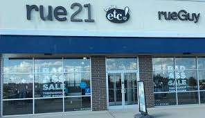 what time does rue21 open on black friday rue 21 says u0027bad a sale u0027 promotion not obscene some shoppers
