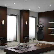 3 inch recessed lighting 3 inch recessed lighting top 10 ideas download tech element trims