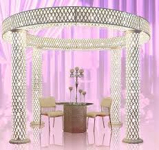 wedding mandap for sale new products mandap sale india indian wedding mandap design indian