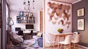 42 interior design small studio apartment youtube