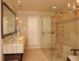 remodeling master bathroom ideas bathroom ideas master remodel bathroom with winodw and