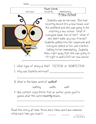 Kumon 1st Grade Worksheets Gallery 1st Grade Reading Stories Free Best Resource