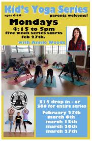 workshops u0026 events u2014 midtown community yoga