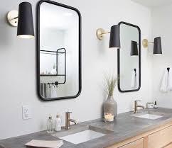 Modern Sconces Bathroom Cedar Moss Cypress Sconces Modern Sconces Industrial Sconces