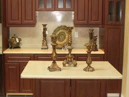 Glass Kitchen Cabinets Doors by Cabinet Doors Cool Modern Kitchen Cabinet Doors With Wood