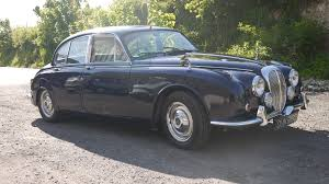 sold daimler 250 v8 1968 manual gearbox with overdrive