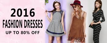 cheap clothes online for women bobby long co uk