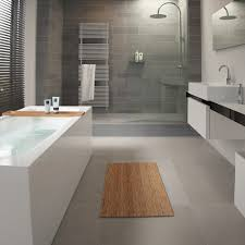 Contemporary Bathroom Suites - luxury bathroom suites create a suitably sized en suite shower