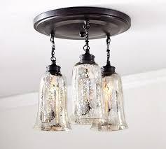 Antique Bathroom Light Fixtures - ceiling mount bathroom light incredible flush lights best of 15
