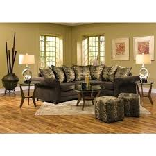 Rent A Center Living Room Sets Rent Living Room Sets Rent Center Living Room Furniture Freight