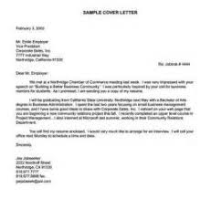 cover letter beauty therapist no experience sample cover letters